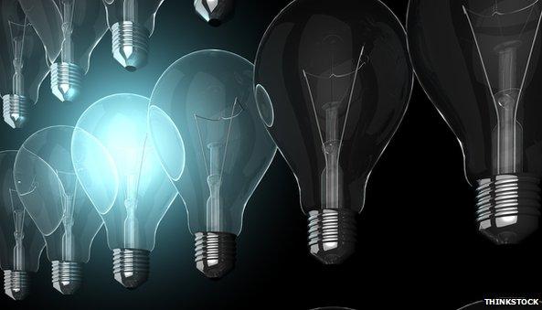 Invention Upgrade Innovation