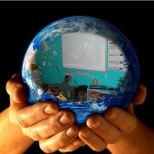 global future classroom