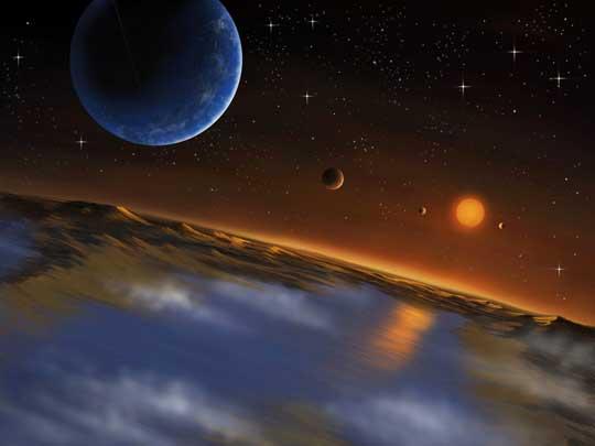 Kepler-62-def-540px