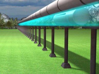 hyperloop-concept-screengrab