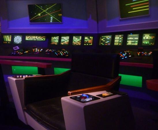star-trek-captains-seat
