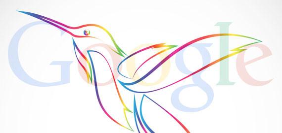 google-hummingbird2-featured-570x270