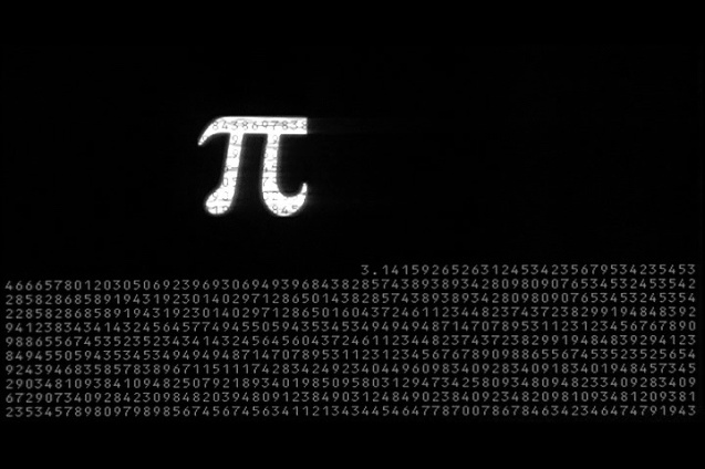 pi_movie