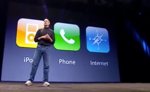 steve_jobs-iphone