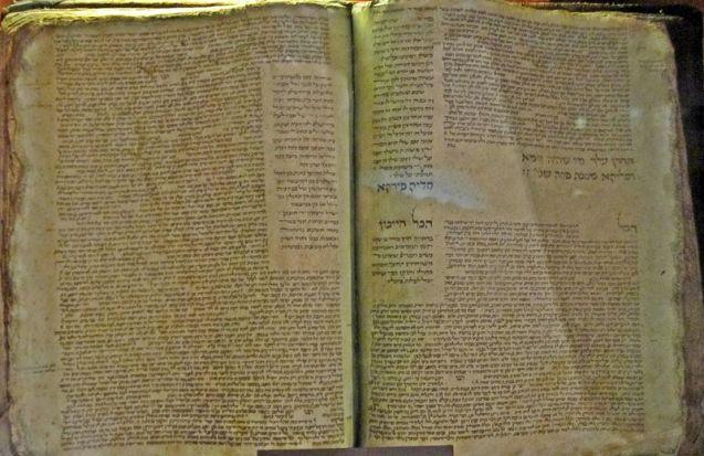 800px-Babylonian_Talmud,_1342