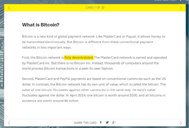 bitcoin better snip