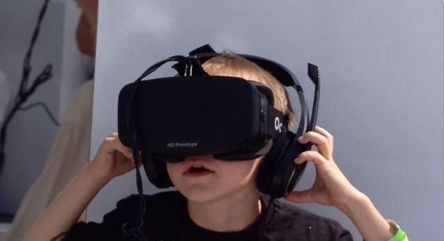 oculus rift crop