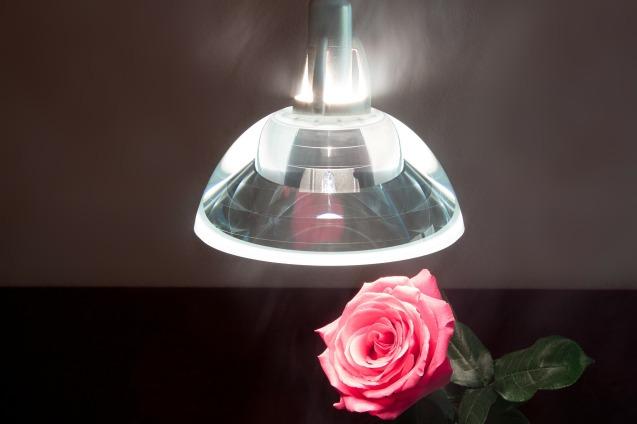 lumina-galileo-175855_1920