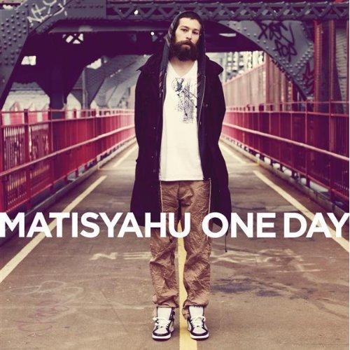 Matisyahu_One_Day